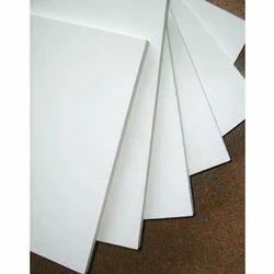 PS Sheets