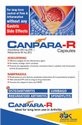 Enteric Coated Rabeprazole Sodium And Aceclofenac Sustained Release Capsules