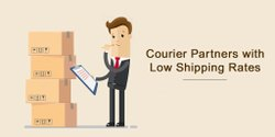 Same Day Cash On Delivery Courier Services
