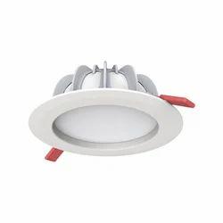 Havells Polo Plus LED Panel Light