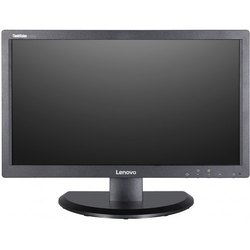 Lenovo ThinkVision E1922s Desktop Monitor, Screen Size: 18.5 -inch Wide, 90-264vac