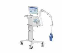 Draeger Evita V300 Hospital Ventilator