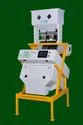 Groundnut Sorting Machine