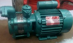 AnGel Centrifugal Pumps