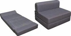 Sofa Cum Bed 3*6 Ft