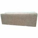 Cheema Granite Slab