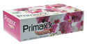 Primaxx Facial Tissue Car Boxes