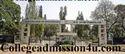 Admission In Rv College Of Engineering Management Quota, Bangalore