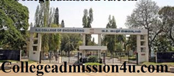 Admission in RV College Of Engineering Management Quota