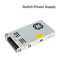 Laser Power Supplies