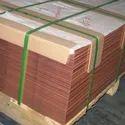 Cupro Nickel 70/30 Sheet
