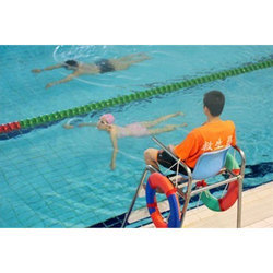 bhagat swimming pool service provider of swimming pool  swimming pool designing service