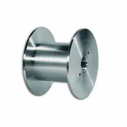 Metal Spool