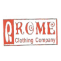 Rome Clothing Company