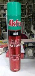 Multi Purpose PU Foam