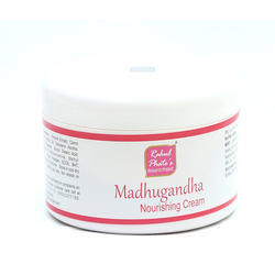 200 gm Nourishing Skin Cream