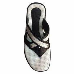 Men Mens Handmade Slippers