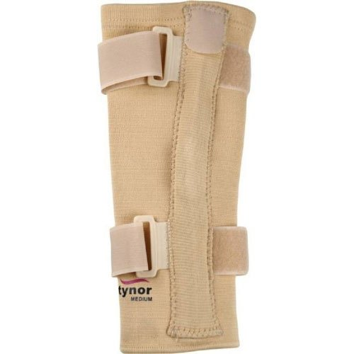 427e0670635 Thigh Support - Tynor Knee Cap Calf Thigh Support Wholesale Trader ...