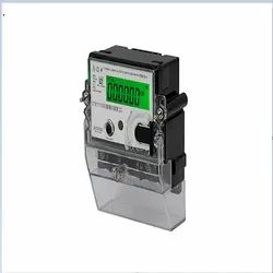 Single Phase Net Meter Punjab