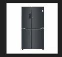 LG 679 Litres Door-in-Door Refrigerator