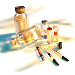 Levofloxacin Sodium Infusion