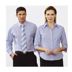 Collectionfdwn Front Desk Uniform Designs also Schools education besides Apparel front Desks Promotion as well Hotel Front Office Uniform Design For Men in addition 342062534170685014. on hotel front office uniforms designs