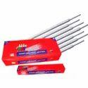 Tenalloy 16 Alloy Special Welding Electrode