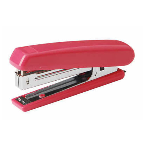 paper stapler at rs 35 piece staplers id 14549496412