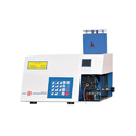 Microprocessor Flame Photometer (2F)