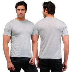 Half Sleeve Male Sport T Shirt