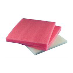 Square Shape EPE Foam Sheet