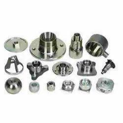 CNC Machining Component