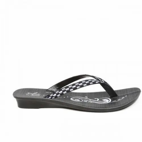 922029e3c Women Sleepers - Women Pink Solea Flip-Flops Sleeper Wholesale Sellers from  Delhi