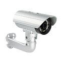 Cctv Bullet Ip Camera