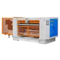 NC Cutter Machine