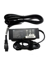 HP 90W 19V 4.74A Original Laptop Adapter