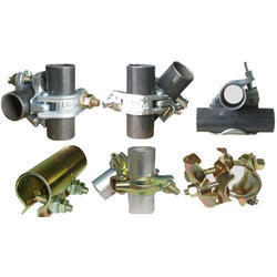 Scaffolding Accessories For Scaffolding tubes