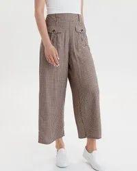 Branded export surplus ladies pants