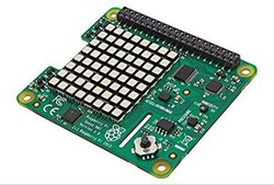 RC-A-4002 Temperature Sensors Daughter Board