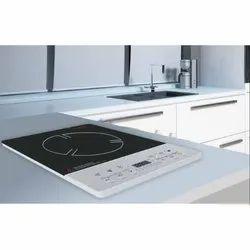 Kitchen Induction Cooktop इ डक शन क क ट प In New Delhi Nsn Enterprises Id 20840740291