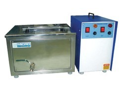 Jewellery 9 L Ultrasonic Cleaner