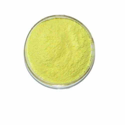 Hydrochloride Powder