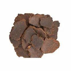 Pongamia Oil Cake