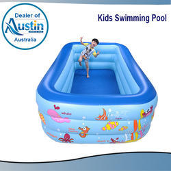 Kids Swimming Pool For Amusement Park Austin India A Unit Of Potent Water Care Private Limited Id 7177062333