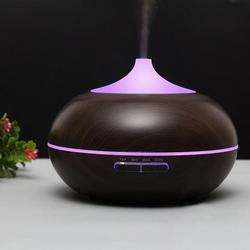 Burlywood Aroma Diffusers, Size: 168*148mm