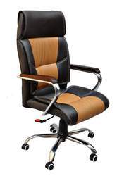 C-14 HB Corporate Chair