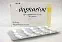 Duphaston Dydrogesterone Tablets