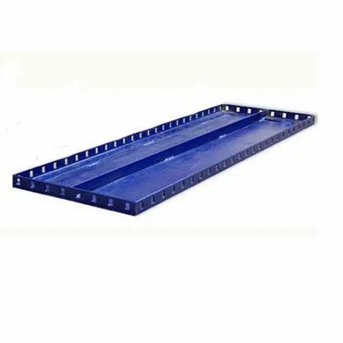 Acro Plates