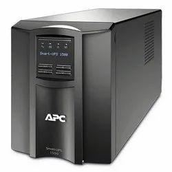 APC Inverters