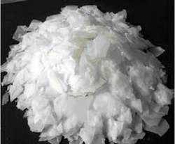 Powder Caustic Soda Potash, Grade Standard: Technical Grade, for Industrial